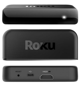 these are the new roku boxes with 4k hdr specs and pics revealed image 2