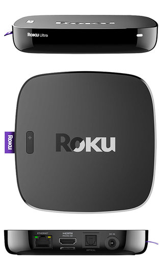 these are the new roku boxes with 4k hdr specs and pics revealed image 3