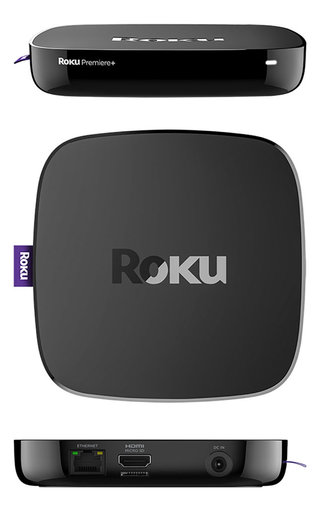these are the new roku boxes with 4k hdr specs and pics revealed image 4