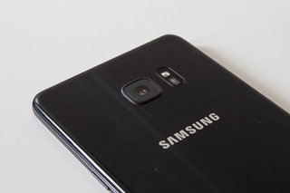 Samsung ordered to X-ray every Galaxy Note 7 battery as replacements continue