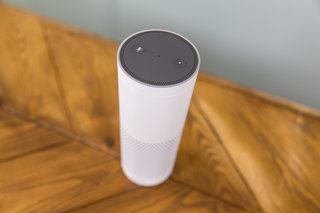 Apple finalising plans for Amazon Echo-like device to control your home through Siri