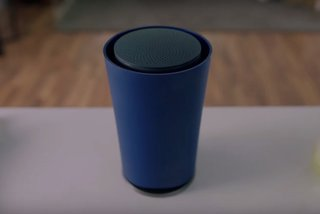 Google might launch a new 'Google Wi-Fi' router at October event