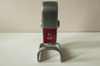blue microphones announces the raspberry the funkiest mic to use on the move image 4