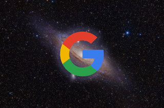 Google Andromeda OS: What's the story so far?