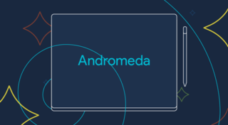 google andromeda os what s the story so far  image 2
