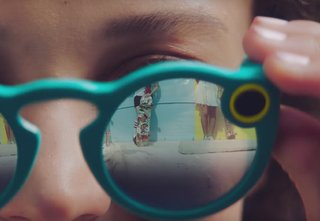 Snap Spectacles: What are they, how do they work and where can you buy them?