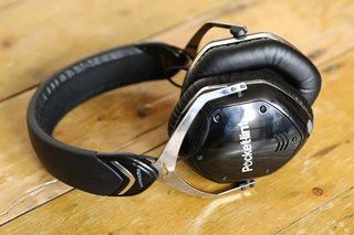 v moda crossfade wireless review image 2