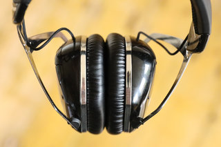v moda crossfade wireless review image 3