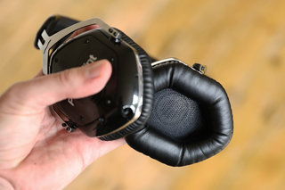 v moda crossfade wireless review image 4