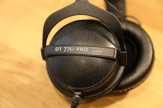 beyerdynamic dt 770 review image 2