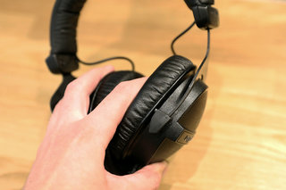 beyerdynamic dt 770 review image 3