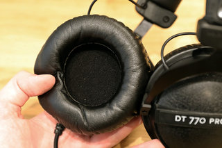 beyerdynamic dt 770 review image 5