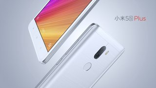 xiaomi's new smartphones feature embedded fingerprint scanners and dual lens cameras image 3