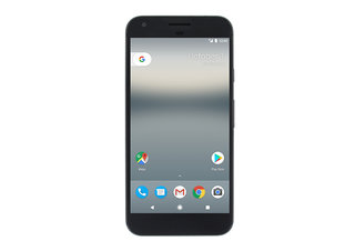 Google Pixel XL now fully revealed in another amazing Pixel leak