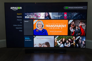 Amazon Video review: Hitting the Prime time
