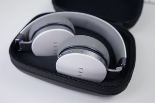 Fiil Diva review: Nothing diva about these Bluetooth headphones
