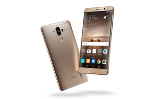 Huawei Mate 9 and Porsche Design: Release date, specs and everything you need to know