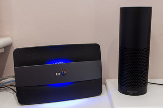 How to make Amazon Echo connect to your BT Home Hub: An easy fix
