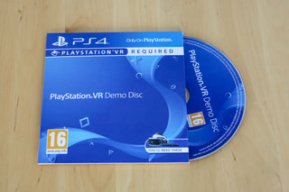 sony playstation vr exposed what you get in the psvr box and what you still need to buy image 11