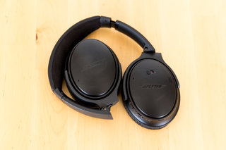 bose quietcomfort 35 review image 2