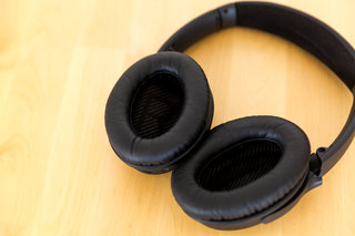 bose quietcomfort 35 review image 4