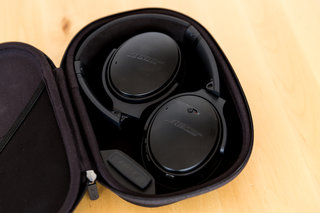 bose quietcomfort 35 review image 5