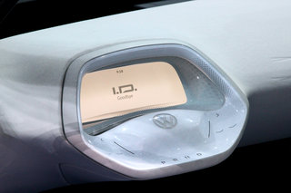 volkswagen id concept preview image 14