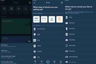 Amazon Echo First 7 Things You Should Do To Get Alexa Started image 2