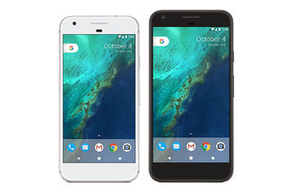 Huge Pixel and Pixel XL leak gives us a good look at the Made by Google phones