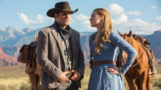 What is Westworld, when is it on TV and can you watch for free?