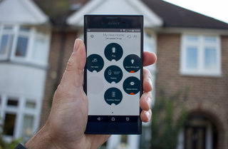 Hive review: The British Gas system that's the hub of all things