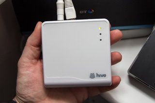 hive review image 2