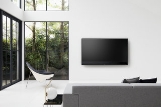 sony zd9 4k tv review image 1