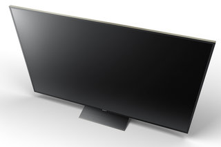 sony zd9 4k tv review image 3