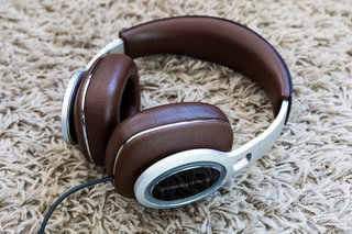 Bowers & Wilkins P9 Signature headphones preview: For those serious about their music
