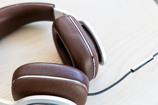 bowers wilkins p9 signature headphones preview image 12