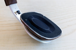 bowers wilkins p9 signature headphones preview image 18