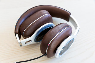bowers wilkins p9 signature headphones preview image 5