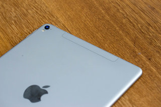 Apple might introduce three new iPad Pro models next spring