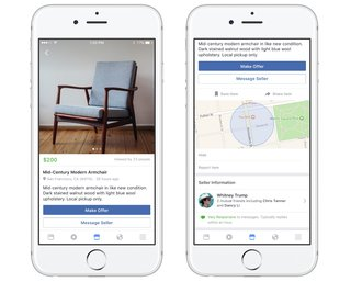 what is facebook marketplace and how can you use it to buy and sell  image 4