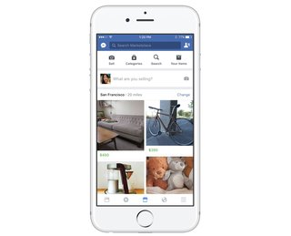 what is facebook marketplace and how can you use it to buy and sell  image 5
