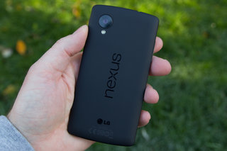 rip nexus a brief history of all the nexus handsets image 6