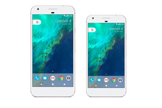 Google Pixel and Pixel XL: When and where can I get them?