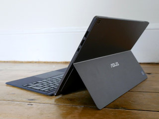 asus transformer 3 pro t303ua review image 3