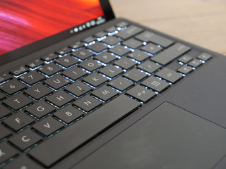 asus transformer 3 pro t303ua review image 7