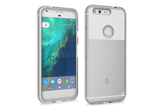 best pixel and pixel xl cases protect your new google phone image 10