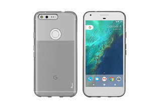 best pixel and pixel xl cases protect your new google phone image 11