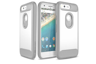 best pixel and pixel xl cases protect your new google phone image 12