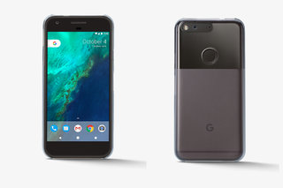best pixel and pixel xl cases protect your new google phone image 6