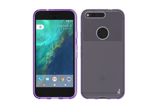 best pixel and pixel xl cases protect your new google phone image 9